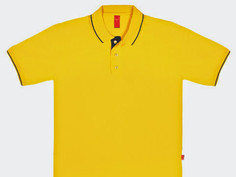 SP-26-Yellow-With-Black-Tip.jpg
