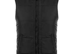 men-s-winter-puffer-vest-outdoor-sleevel