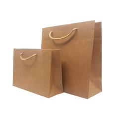 brown_kraft_paper_bags.jpg