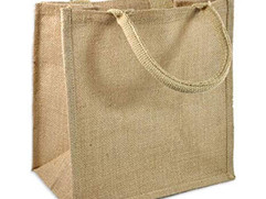 Eco-friendly-promotional-Cheap-Shopping-
