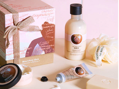 NOURISHING SHEA PAMPERING ESSENTIALS.png
