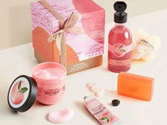 refreshing_pink_grapefruit_pampering_ess