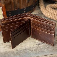 Full_Grain_Leather_Short_Wallet_Retro_Me