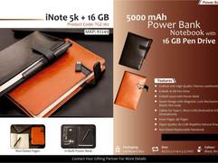 iNote 5k+16 GB TGZ-162.jpg