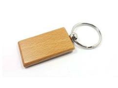 wooden-keychain-500x500.jpg