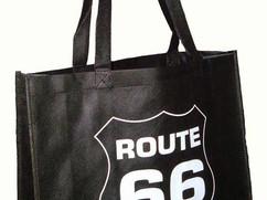Non-Woven-Bag-SL182-.jpg