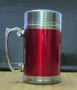 Thermal mug.jpg