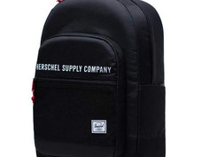 Herschel-Supply-Co-Kaine-Backpack-30L.jp