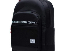 Herschel-Supply-Co-Kaine-Backpack-30L.jp
