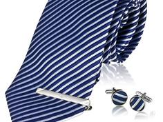 cufflink_and_tie-3.jpg