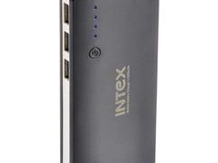 Intex-it-pb11k-11000-mAh-SDL542423664-1-