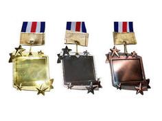 gsb-medals-1535698629_p_4248941_781158.j