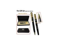 pen gift Set2.png