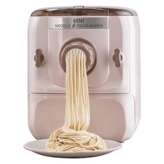Noodle-&-Pasta-Maker.jpg