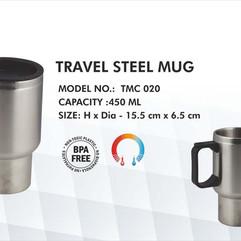 TMC-020.jpg