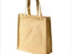 Jute-Bags(1).jpg