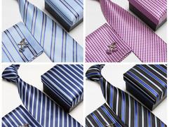 Free-Shipping-Fashion-Men-s-font-b-Neckt