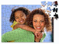 jigsaw_puzzle.jpg