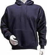 sweat-shirt-hooded-pockets.jpg