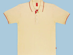 SP-25-Cream-with-Red-Tip.jpg