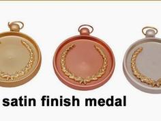 satin finish medals.jpg
