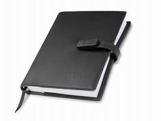 black_color_usb_diary-600x440.jpg