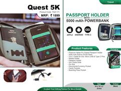 Quest 5k TGZ-171.jpg