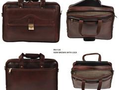 Office Bag.JPG