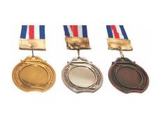 apple-medals-1535698417_p_4248941_781143