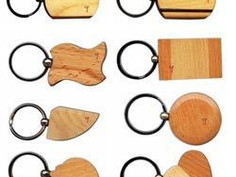 wooden-keychains-250x250.jpg