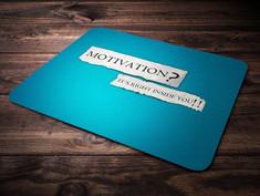 multicolour-rubber-motivation-quote-prin