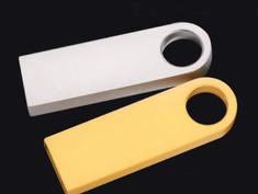 Custom-USB-Stick-Flash-Drive-2GB-4GB-8GB