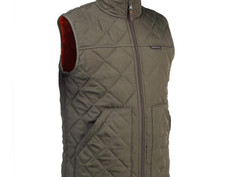100-quilted-hunting-vest-green.jpg