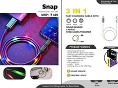 Snap TGZ-198.jpg