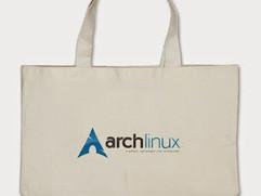 canvas bag (2).jpg