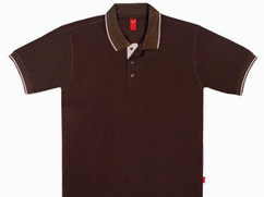 SP-21-Coffee-Brown-With-Cre.jpg