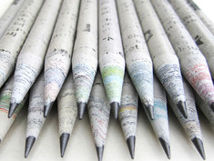 newspaper_pencil.jpg