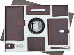 Gift Set  (5).jpg