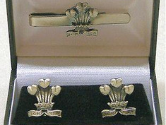 cufflinks-tie-pin-3862-pow-feathers-as-6