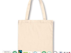 grs-recycle-cotton-canvas-tote-bag-manuf