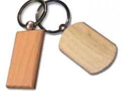 wooden-Key-chains-and-key-rings-manufact