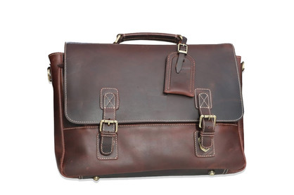 laptop-leather-bag.jpg