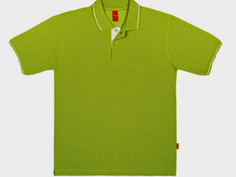 SP-15-Apple-Green-with-Whit.jpg
