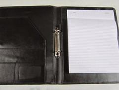 Folder 2 with note pad.jpg