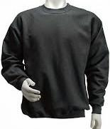 black-sweatshirt-round-neck.jpg