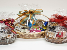 basket 1.png.opt860x473o0,0s860x473.png