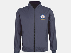 Custom-Corporate-Jacket-2_1024x1024.png