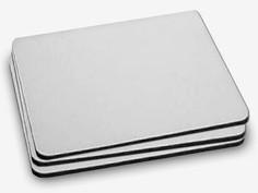 MousePads_02-500x500.jpg