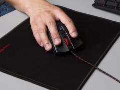 hx-product-mousepad-fury-s-3-usage-zm-lg