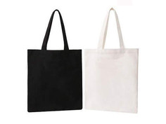 fabric-carry-bags-500x500.jpg